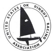 United States OK Dinghy Racing Association